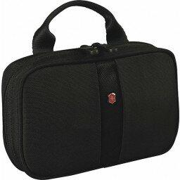 31bead4f09e7 ... Купить мужские кожаные сумки в интернет магазине в Москве  http://arthuntere4.tk
