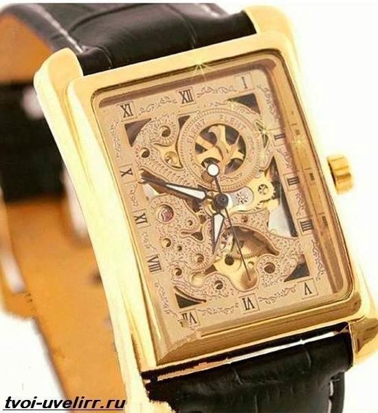 Часы SKELETON WINNER в Таганроге. Женские часы winner skeleton Купить со  скидкой -50% c208fb6ca3660