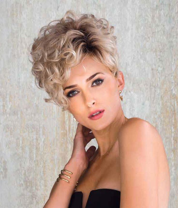 фотографии стрижки на короткие волнистые волосы интернет-магазине амарант можете