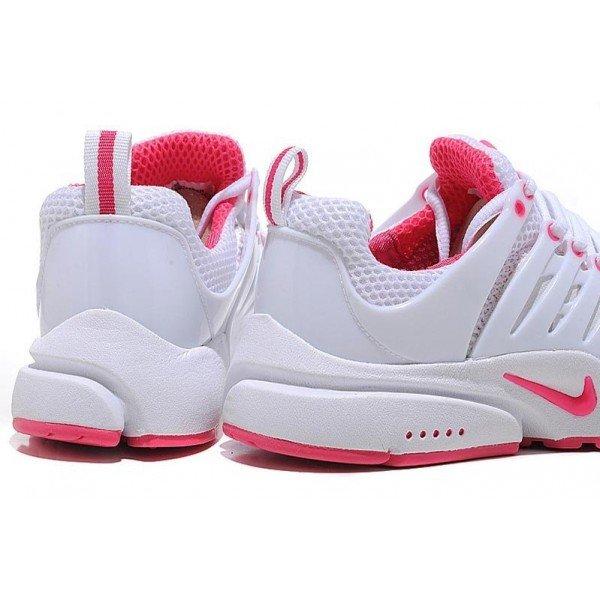 Кроссовки Nike Air Presto в Верхотурье. Купить в украине кроссовки nike air  presto Перейти на 85b7ba64575da