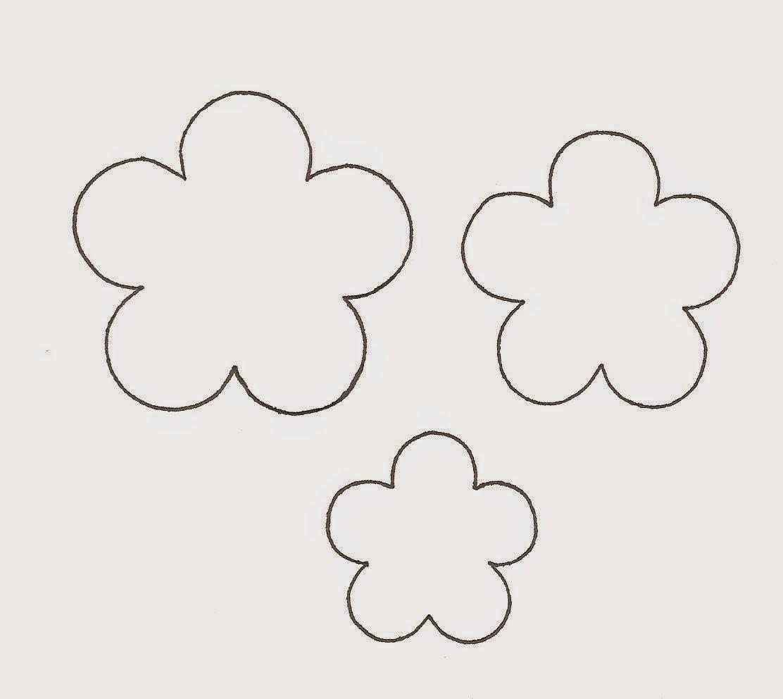 Марта, шаблон открытки цветочек