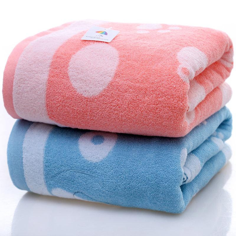 детские полотенц