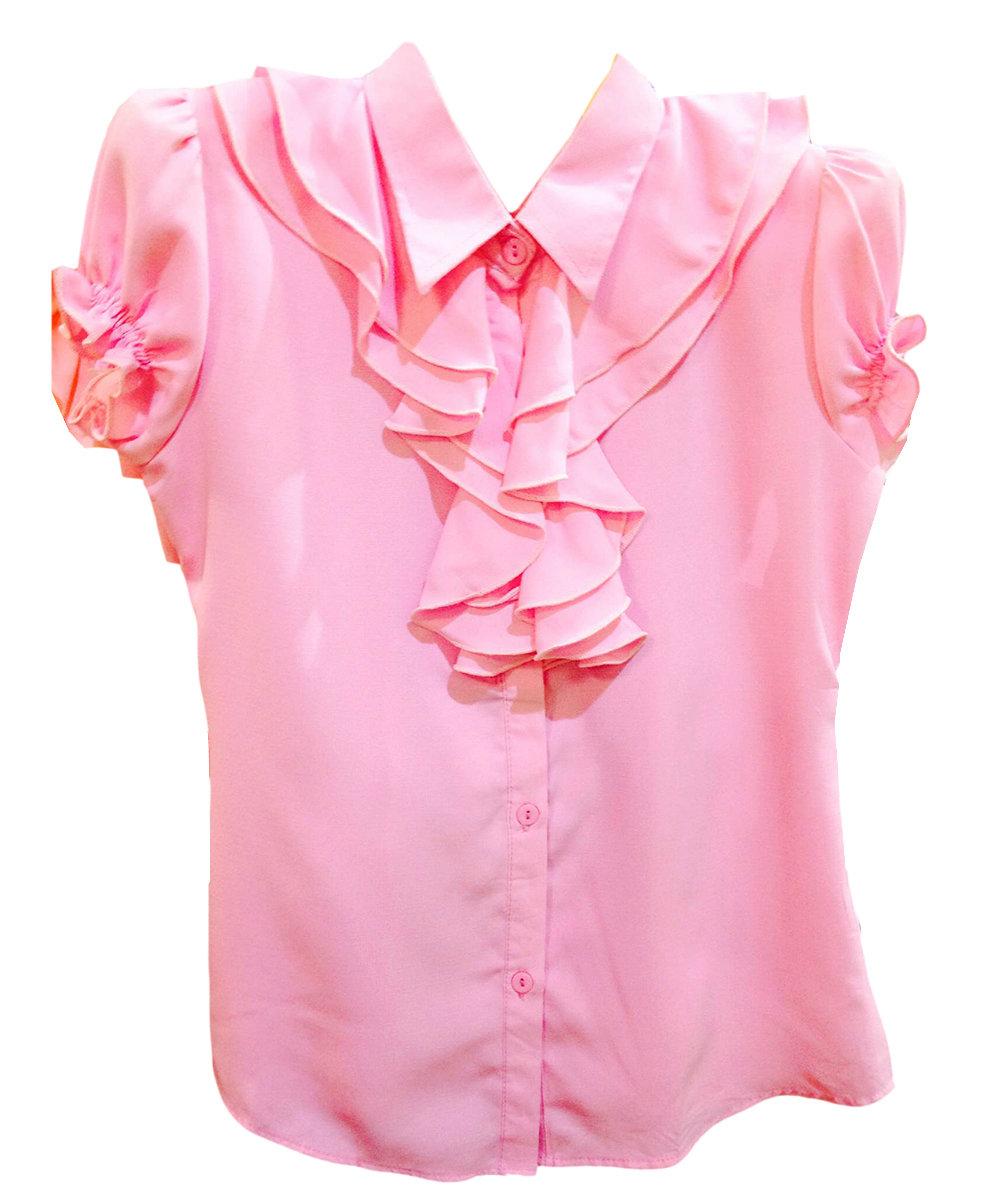 Картинка блуза для детей на прозрачном фоне
