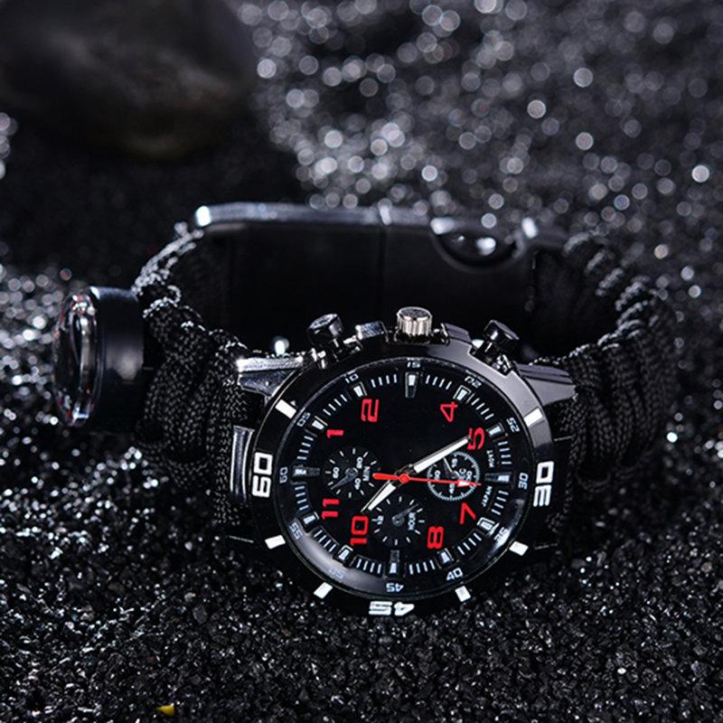 Casio - тактические наручные часы tactical tough digital gd руб.