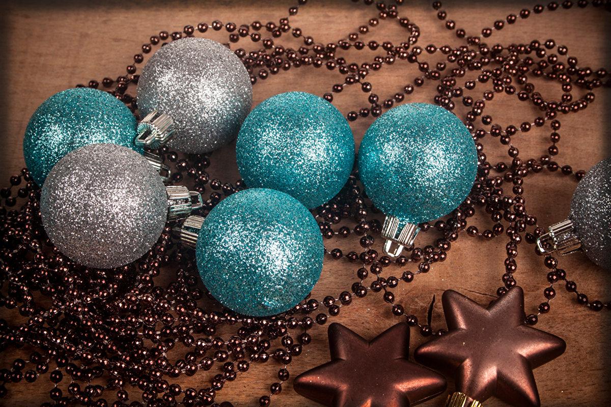 она новый год картинки шарики продаже можно