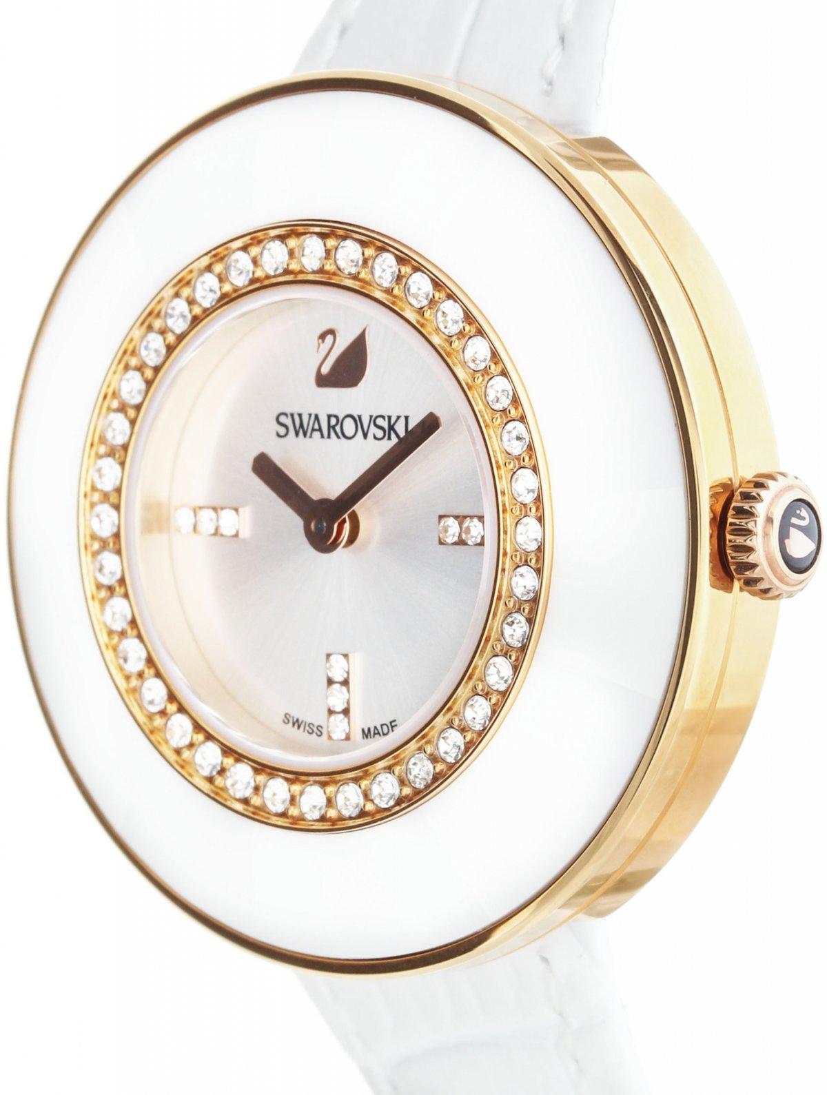 Такие часы обязательно займут особое место в вашем сердце и будут бесконечно радовать.