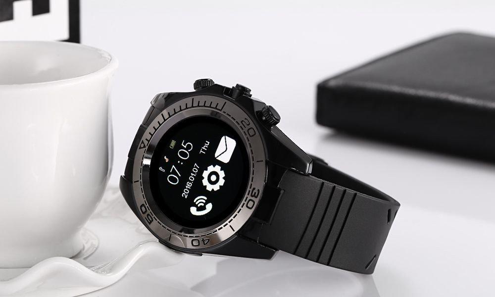 Умные часы Smart Watch SW007 в Вологде
