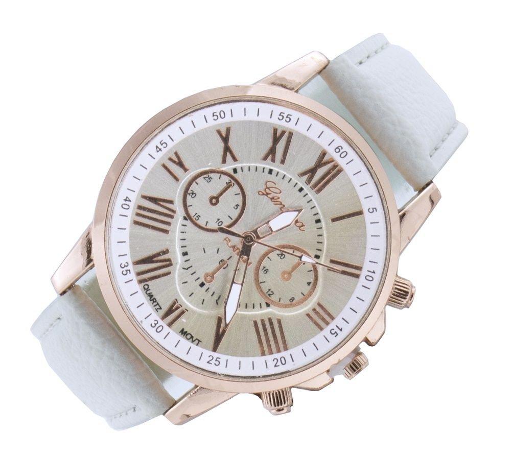Аксессуары часы наручные и карманные  продажа 71 товара в симферополе ✔ возможность онлайн заказа и доставки по всей стране ☛ низкие цены в каталоге раздела