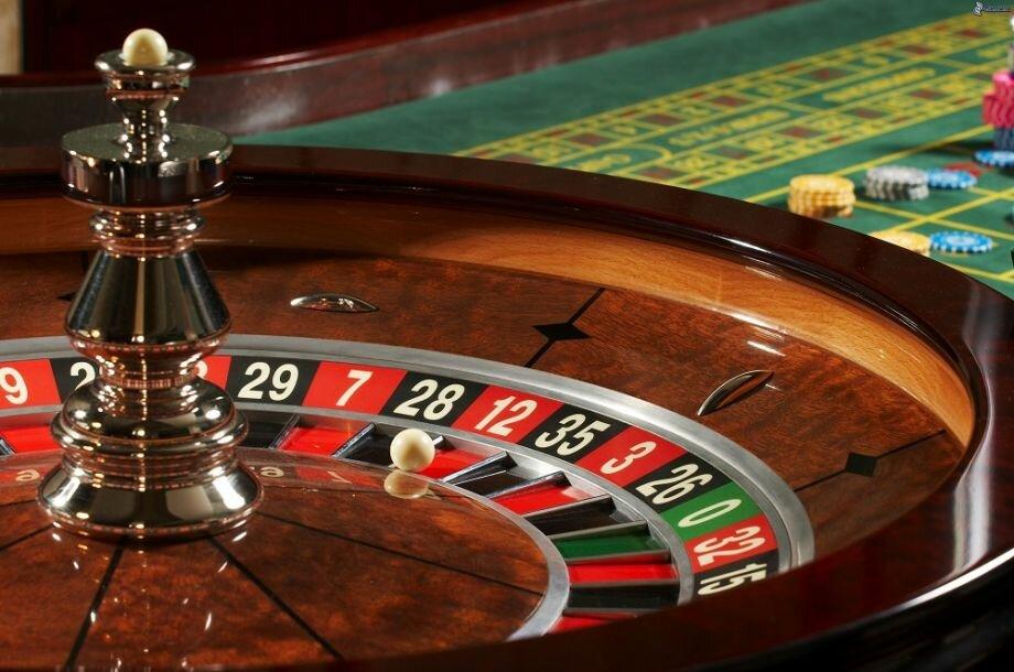 азарт плей казино рулетка бесплатно