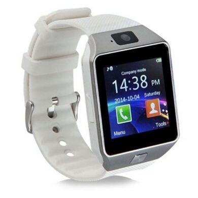 Умные часы Smart Watch DZ09. Умные часы smartwatch dz09 инструкция на русском  скачать Сайт производителя 89af1acc01db0