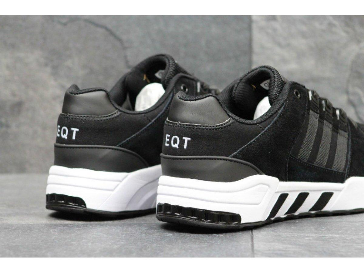 bc8ad1760ddf Кроссовки Adidas Equipment. Купить мужские кроссовки   продажа в Москве  Перейти на официальный сайт производителя