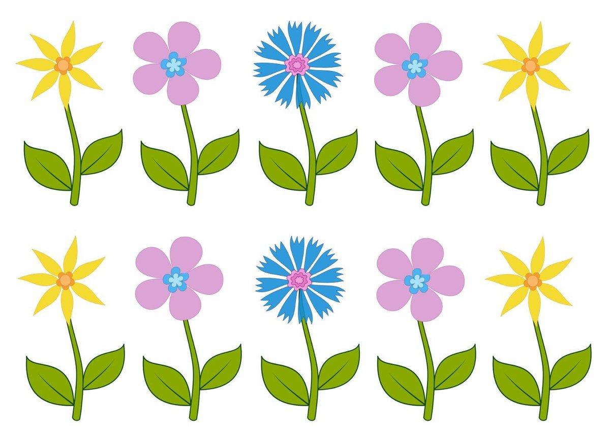 картинки для цветы рисовать обои картинки