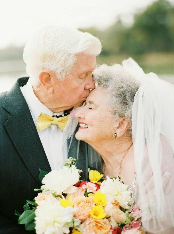 красивые пожилые люди фото фотокамеры применяются все
