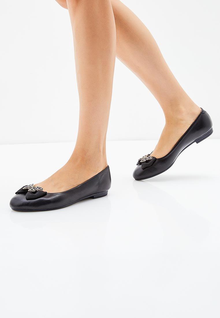 женские ноги балетках картинки это очень творческое