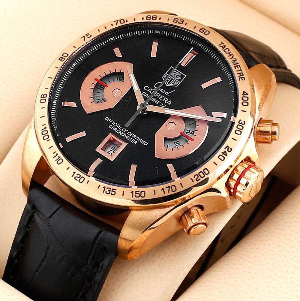 Наручные часы tag heuer livening-russia.ru цены в 1 магазине.
