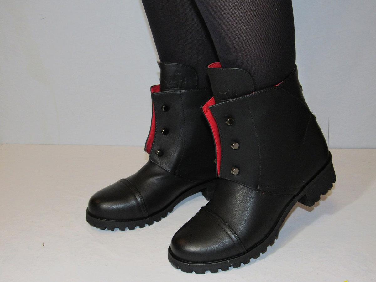 b245e8875468 Ботинки Hermes женские. Купить ботинки hermes женские украина Сайт  производителя... 🚩 http