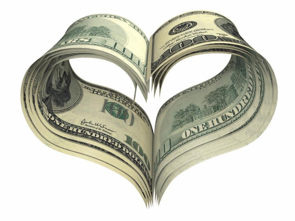Прикольные поздравления на свадьбу с вручением подарков с приколами деньги фотосъемка