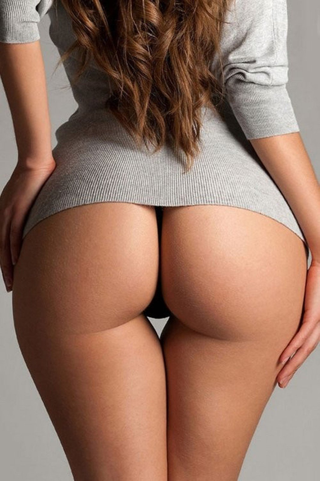 girls-with-hot-butts