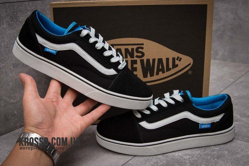 Кроссовки Vans Old Skool. Кеды от интернет магазина кроссовок Официальный  сайт 🛡 http  6fa68dd424