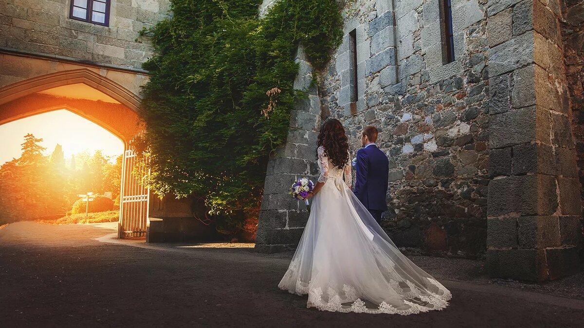 купил идеи для свадебных фото в умани отец священник