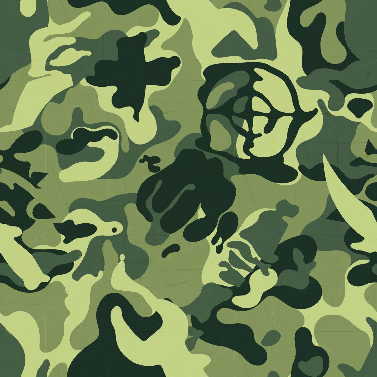 23 февраля открытка милитари, учебе картинки картинки