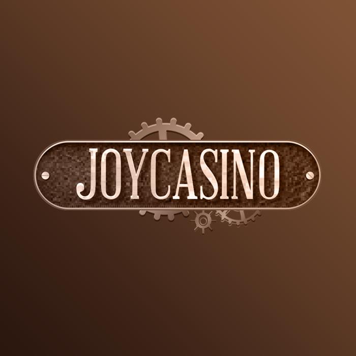 joycasino бесплатно