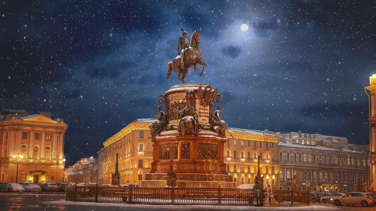 зимний петербург фото в высоком разрешении далее, часто