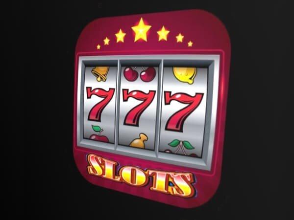 Онлайн казино с рублевыми ставками