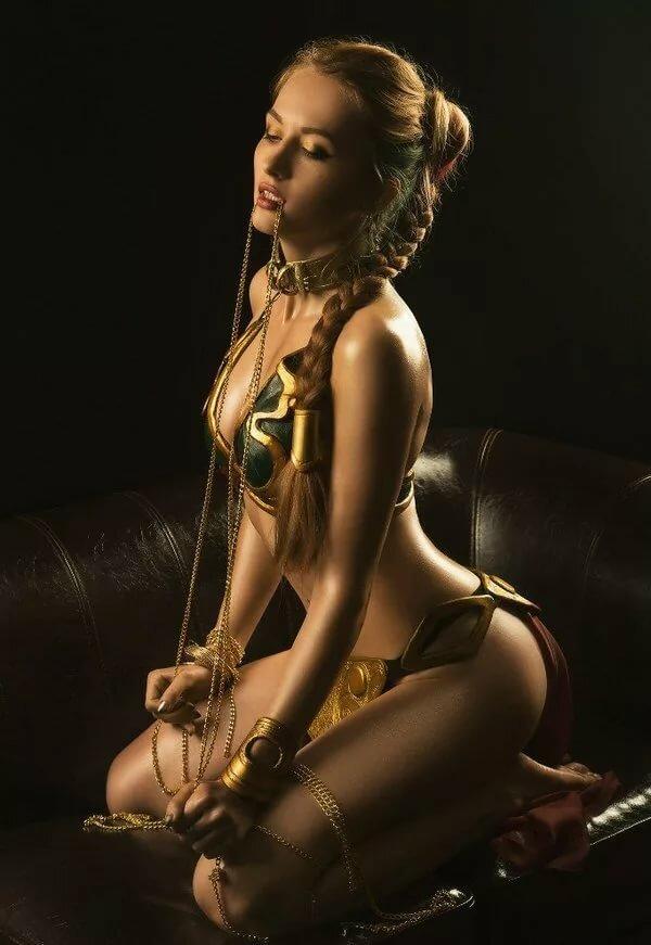 analniy-video-film-seksualnaya-rabinya-dala