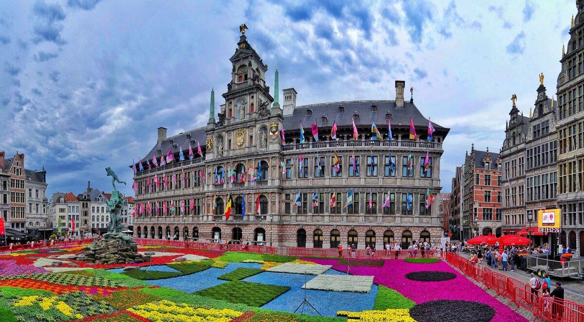 вот картинки бельгия турция бесплатно заставку рабочий