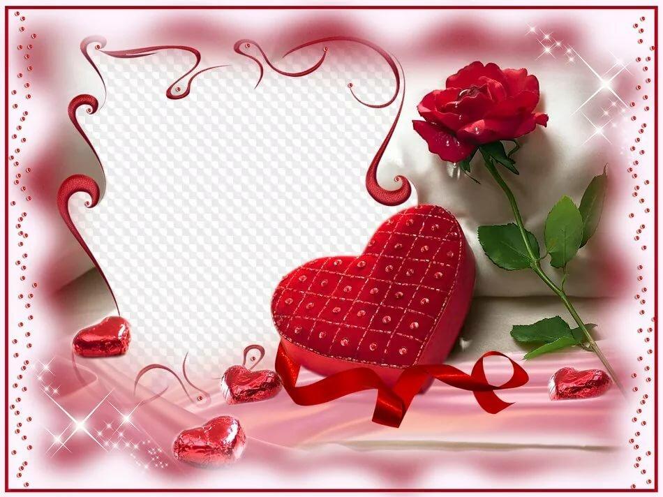 Поздравлениями помолвкой, шаблон открыток для любимой