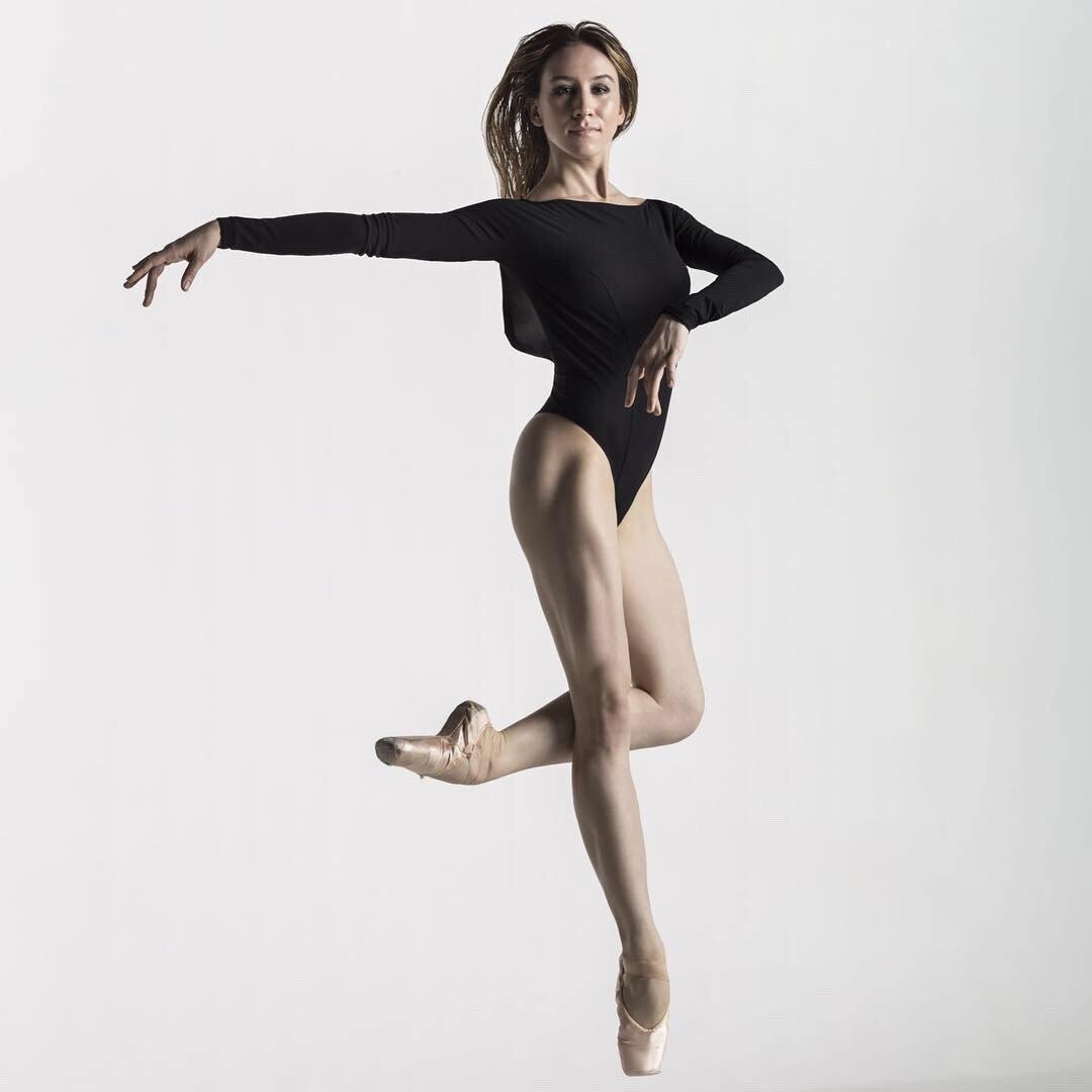 Диета Девочек Балерин. Диета балерин и моделей - рацион питания на неделю