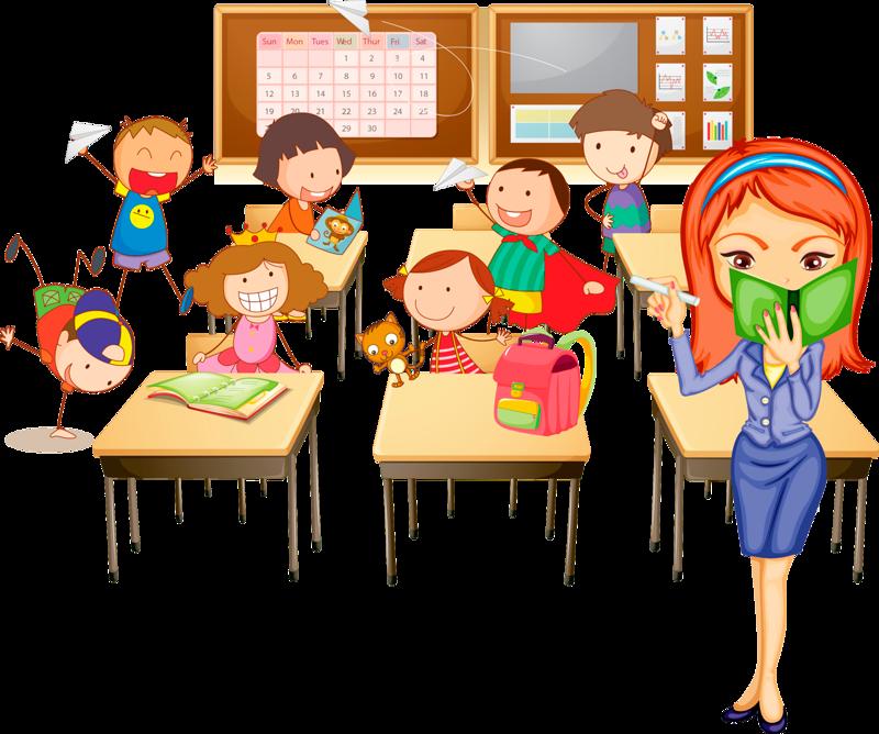 День святого, картинки о школе и учениках для презентаций