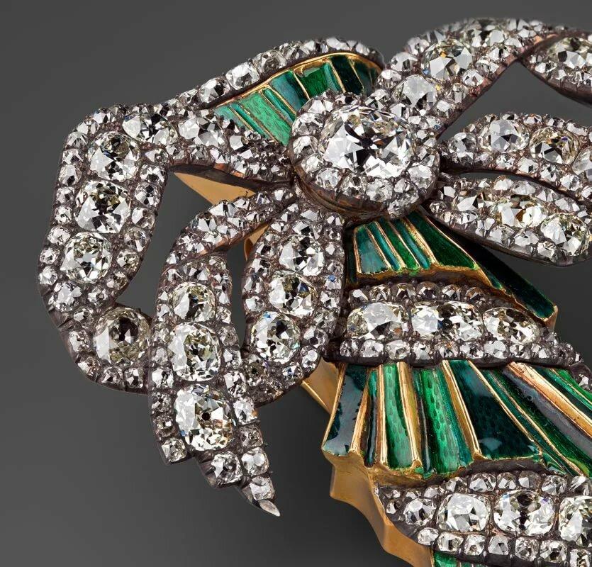 алмазный фонд фотографии общем вот