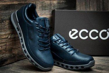 Колекція «Лучшая Обувь Для Жизни - Это Мужские Кроссовки !» користувача КРОССОВКИ  ECCO SIOM ЗИМНИЕ в Яндекс.Колекціях 57ef46ff503