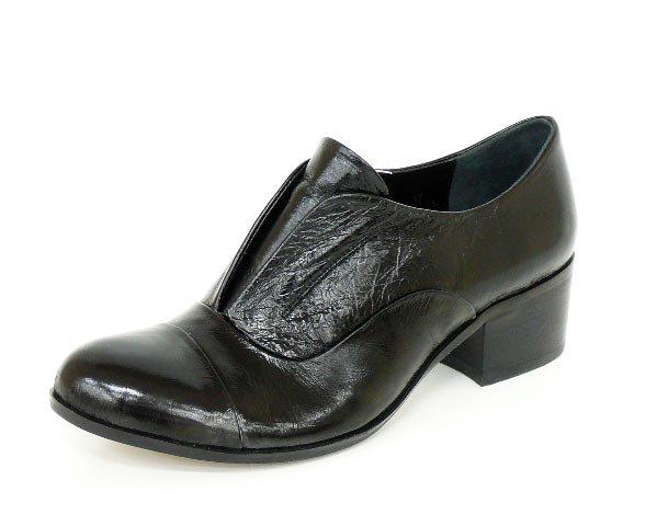 87d76265552a Ботинки зимние Gucci женские. (Гуччи)   Женская обувь   Отзывы   Каталог -
