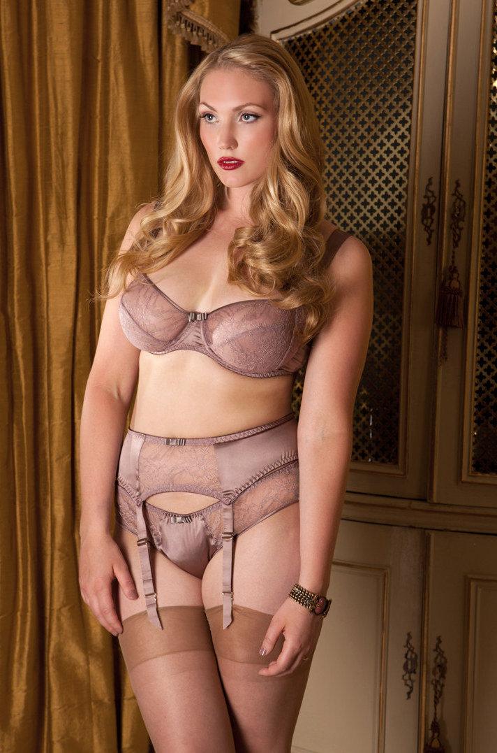 Shop sexy women lace panties fashion underwear underpants lingerie bow briefs online