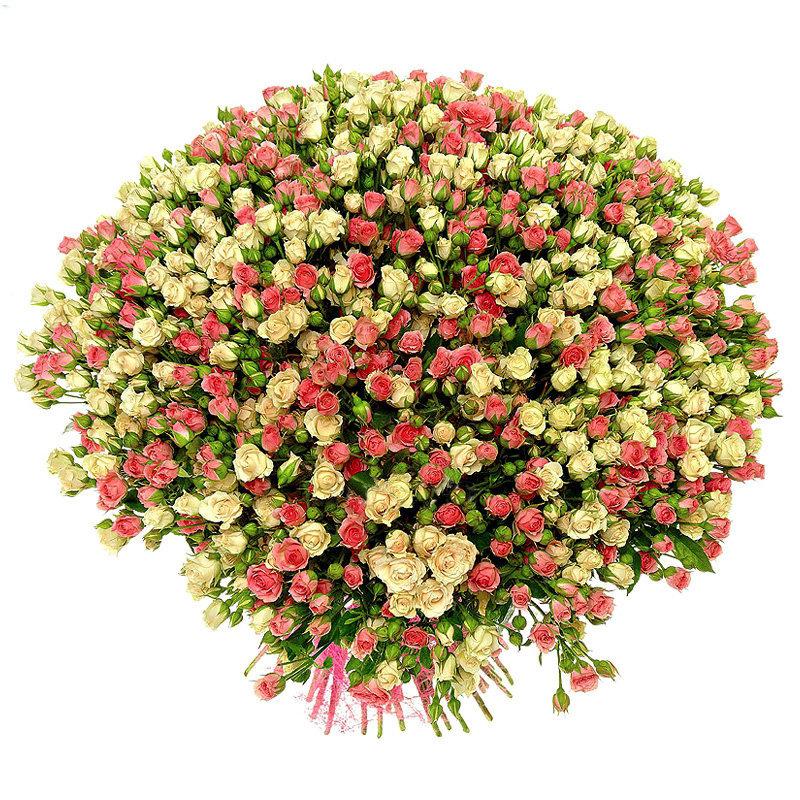 Для одноклассников, открытка в цветы как называется