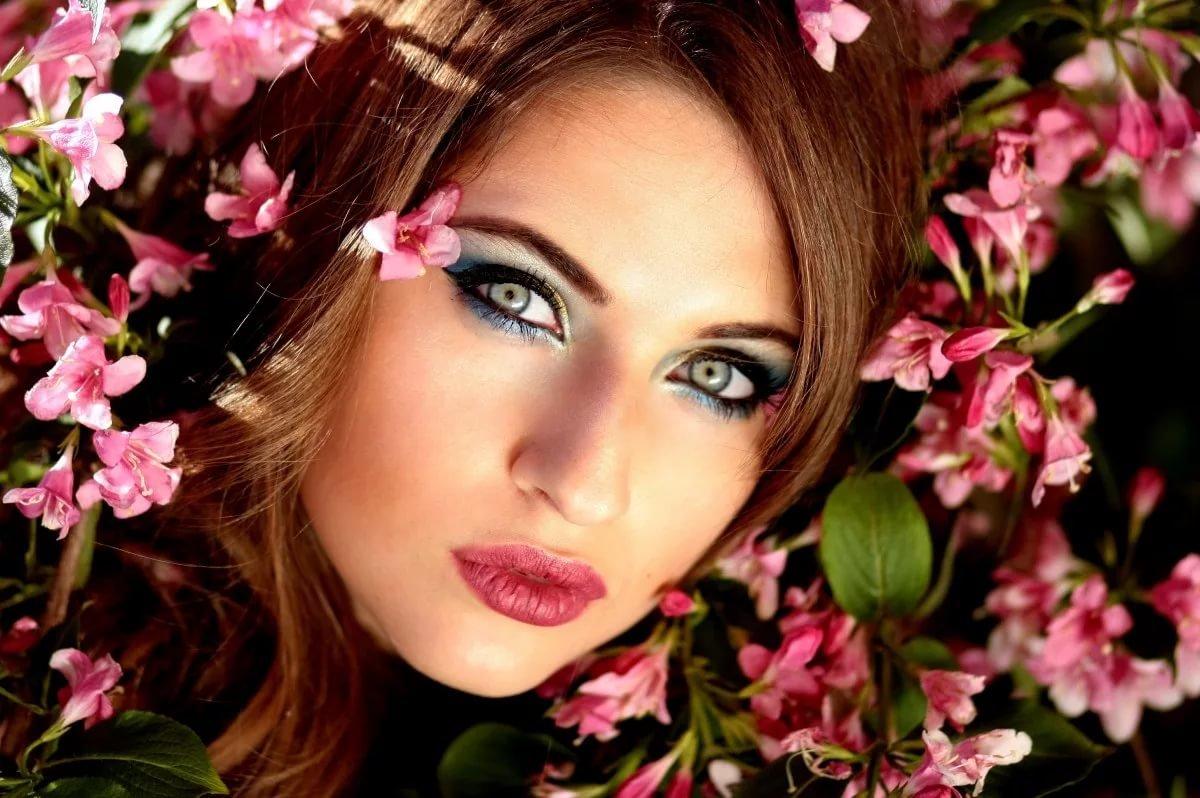 Любимому племяннику, женская красота красивые картинки