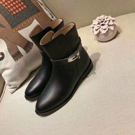 6f976d05948b Ботинки Hermes женские. Ботинки hermes женские часы Подробности... 🚩 http