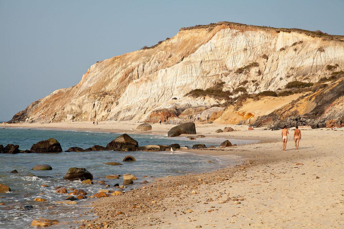 Новые фото дикий пляж для себя