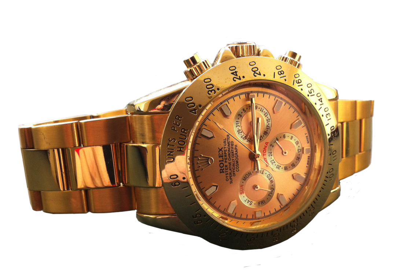 Часы — это не просто функциональный аксессуар, но еще и украшение, которое способно подчеркнуть стиль.