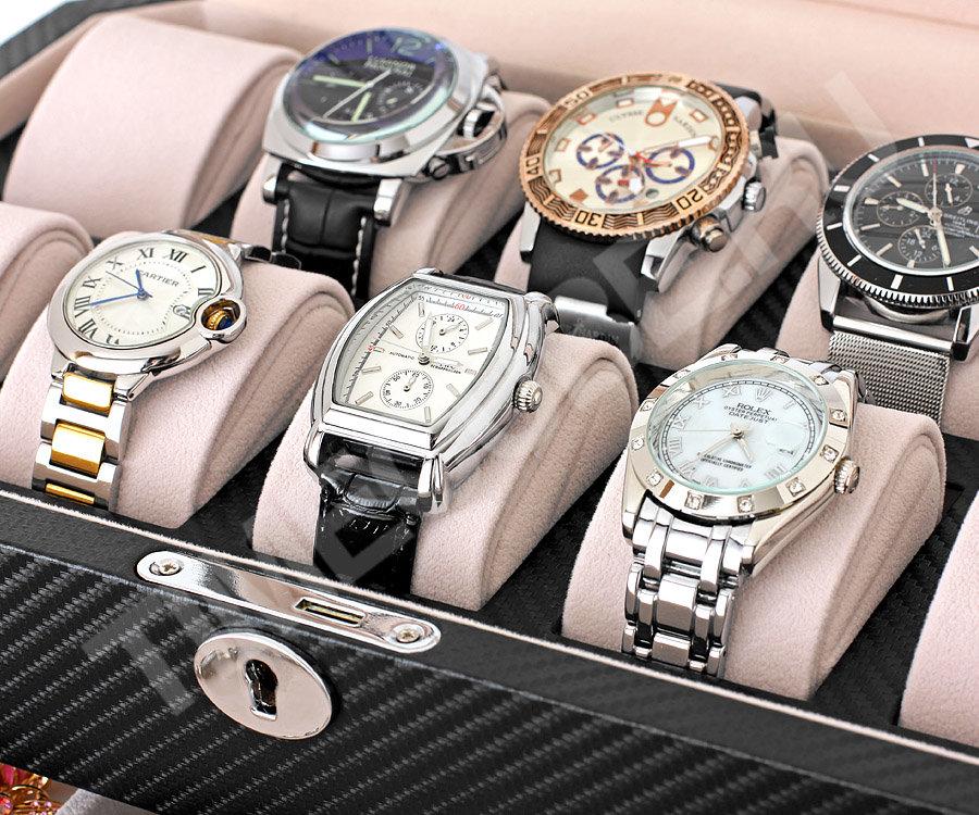 Какие часы купить совет