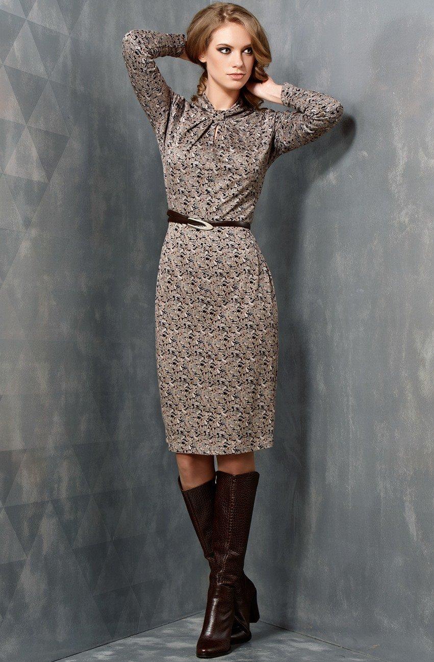 громко поздравляем фасоны платьев осенне зимних фото карта янди