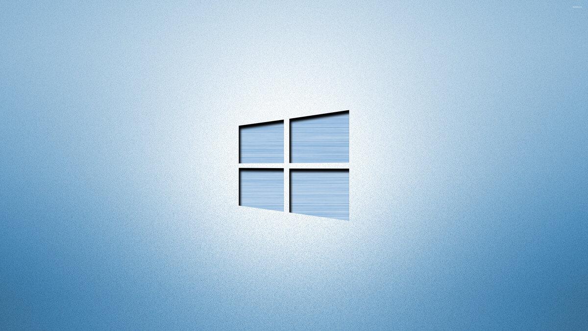 картинки окна на рабочем столе