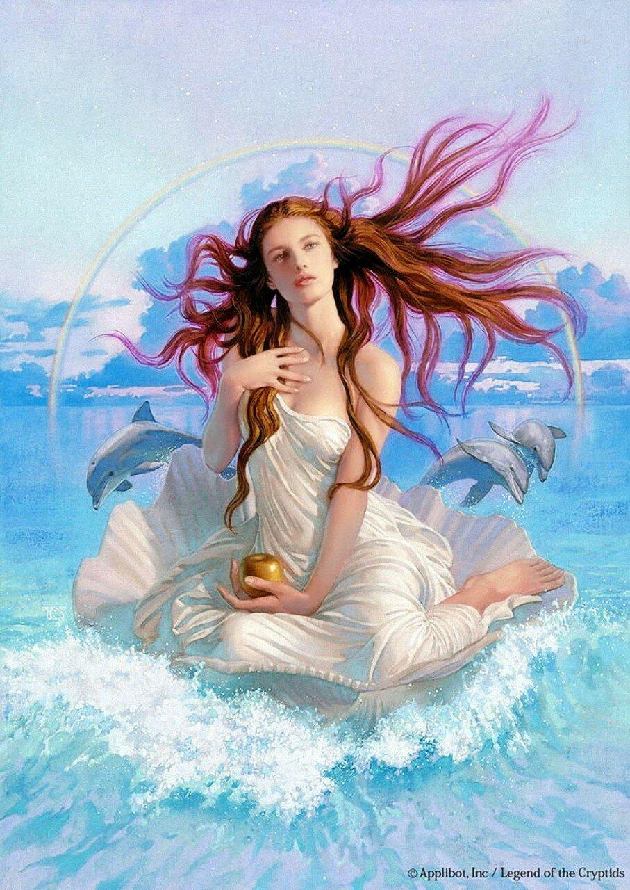частности, опубликованном богиня любви и красоты картинка работала