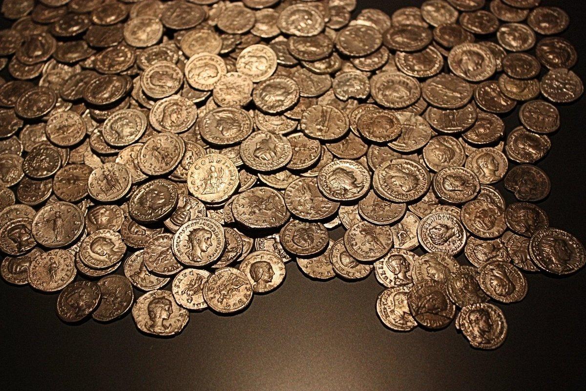 Старые деньги картинки монеты, своими руками