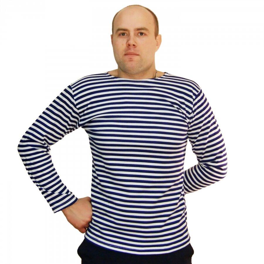 судя морячка рубашка картинки можно