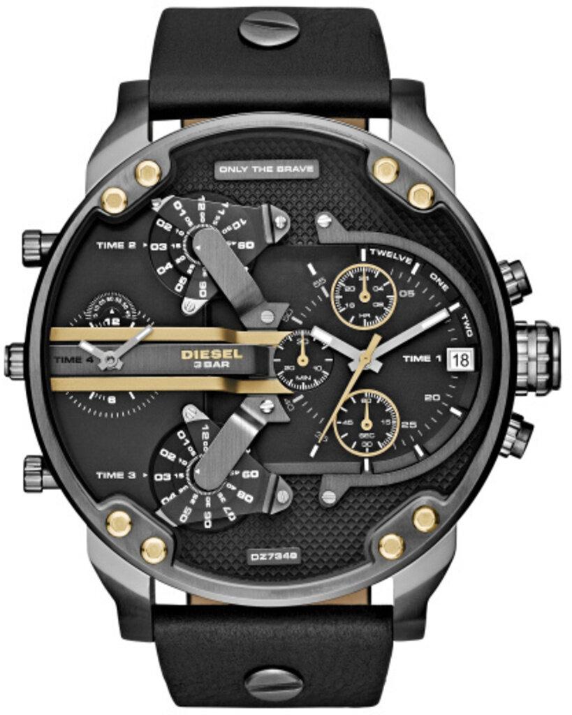 Спортивные электронные часы код  все копии, представленные вашему вниманию, были произведены на европейских фабриках, и, несмотря на то, что их стоимость на порядок ниже цены оригинальных хронометров, они могут похвастаться не только полным визуальным сходством с ними, но и той самой надежностью и долговечностью, которой славятся брендовые швейцарские часы.