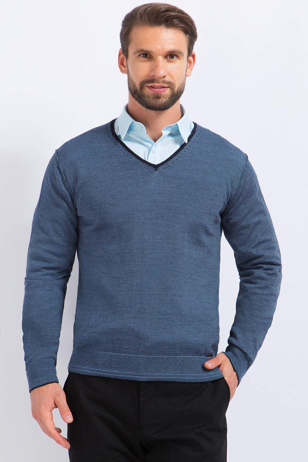 мужские пуловеры фото форме именно еловых